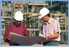 Intelligently Applied Waterproofing Technology - Hydra Concrete Waterproofing