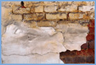 Consultation and Repair  - Hydra Concrete Waterproofing